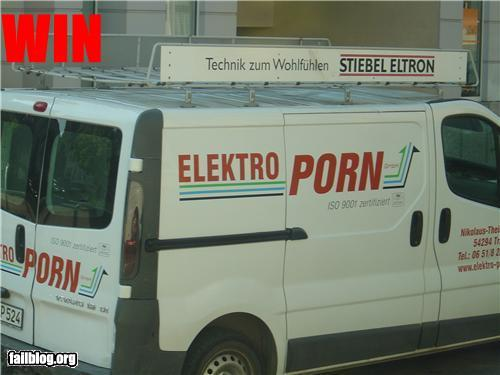 Funny Electrician Names Electrician-name-fail.jpg